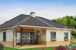 Proiect-de-casa-medie-Parter-24011-1
