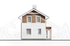 Proiect-de-casa-medie-Parter-Mansarda-25011-f1