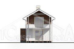 Proiect-de-casa-medie-Parter-Mansarda-25011-f2
