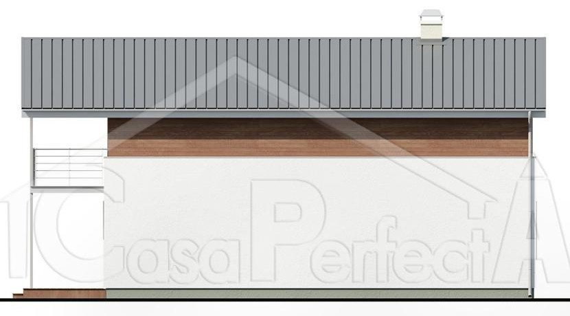 Proiect-de-casa-medie-Parter-Mansarda-25011-f4