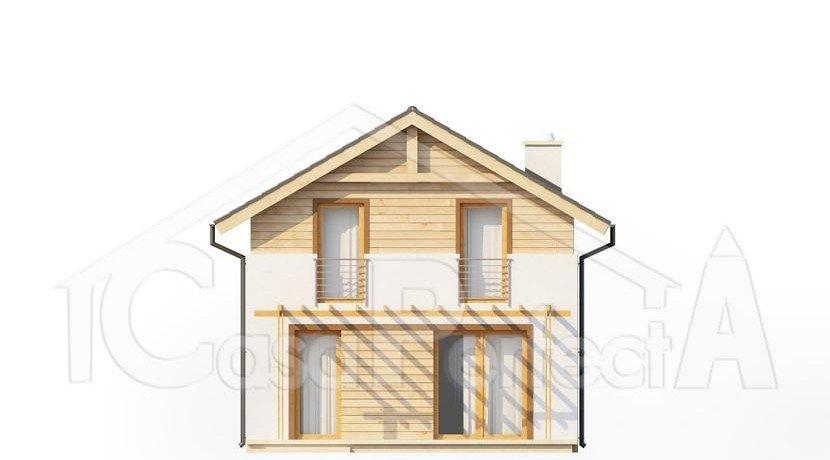 Proiect-de-casa-medie-Parter-Mansarda-38011-f2