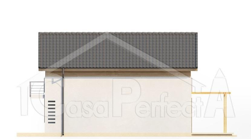 Proiect-de-casa-medie-Parter-Mansarda-38011-f3
