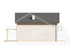 Proiect-de-casa-medie-Parter-Mansarda-38011-f4