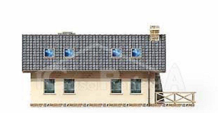Proiect-de-casa-medie-m4011-1