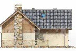 Proiect-de-casa-medie-m4011-2 (1)