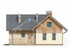 Proiect-de-casa-medie-m4011-4