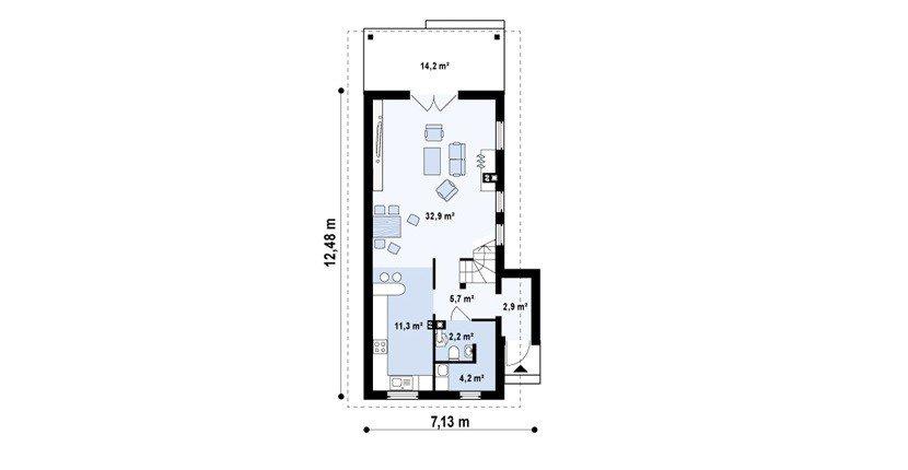 proiect-de-casa-medie-parter-mansarda-25011-2int520