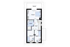 proiect-de-casa-medie-parter-mansarda-25011-int520