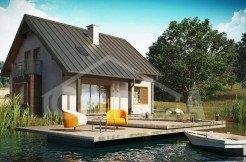 Proiect-casa-cu-Mansarda-162011-1