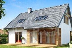Proiect-casa-cu-Mansarda-66011-1