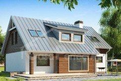 Proiect-casa-cu-Mansarda-68011-2