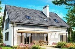 Proiect-casa-cu-Mansarda-si-Garaj-183011-2