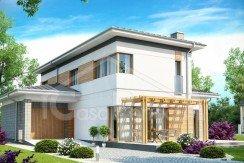 Proiect-casa-cu-Mansarda-si-Garaj-e25011-1