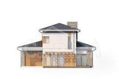 Proiect-casa-cu-Mansarda-si-Garaj-e25011-f1