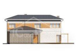 Proiect-casa-cu-Mansarda-si-Garaj-e25011-f2