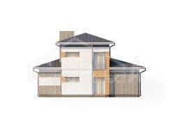 Proiect-casa-cu-Mansarda-si-Garaj-e25011-f3