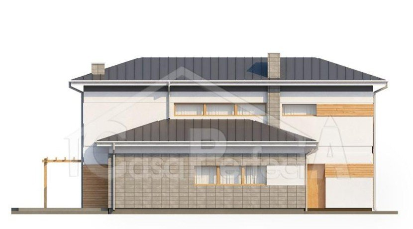 Proiect-casa-cu-Mansarda-si-Garaj-e25011-f4
