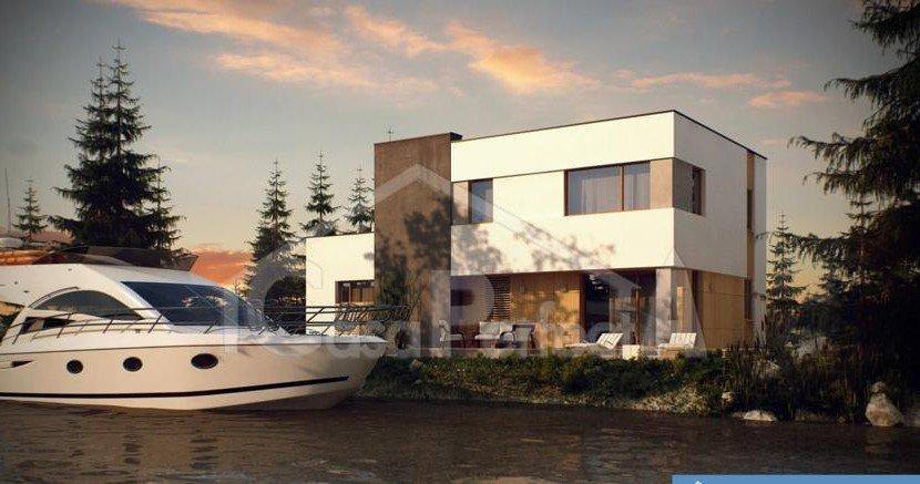 Proiect-casa-cu-etaj-er59012-8