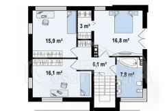 Proiect-casa-cu-etaj-er59012-etaj