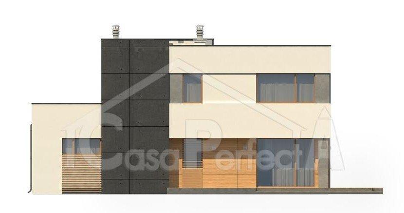Proiect-casa-cu-etaj-er59012-fatada-2