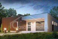Proiect-casa-parter-er49012-1