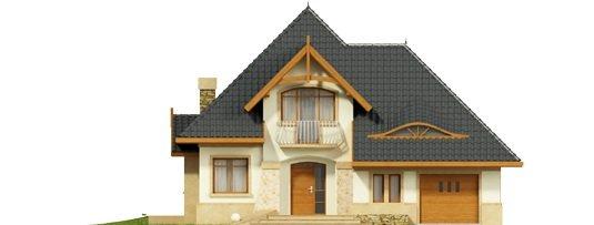 facade_1rvtu5k089gi5u_size1