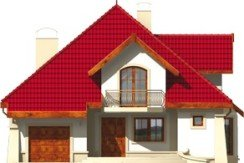 facade_9uep14r06b1p5o_size1