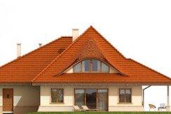 facade_bv8ko5308m1fqn_size1