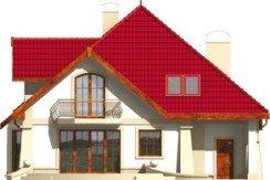 facade_o4tcvqs06b1p6e_size1