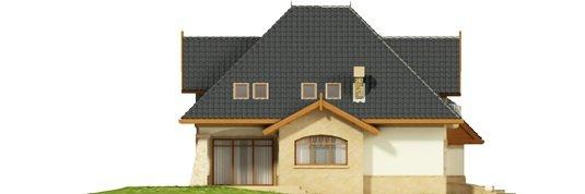 facade_o9aps43089gi68_size1