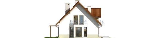 facade_rjatd8u0a0a56n_size1