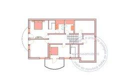 casa-alcatraz-plus-mansarda