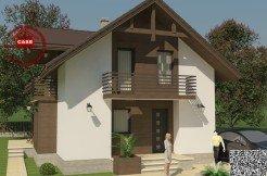 casa-duster-oglinda9