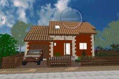 casa-smart-plus-imaginea-principala