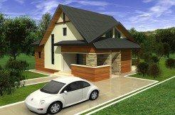 casa-structura-metalica-model-s-133pm_happy-10