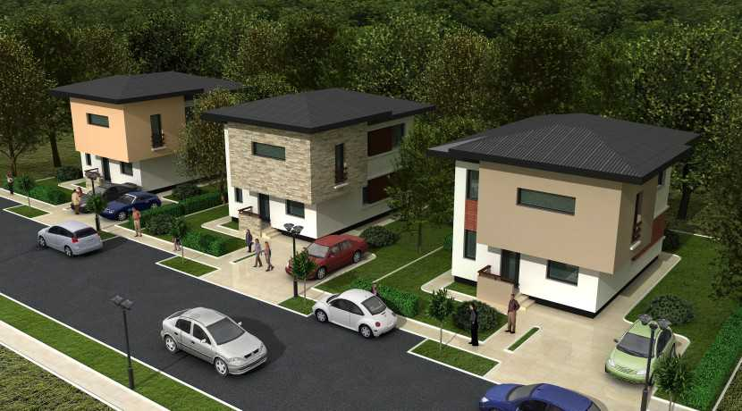 casa-structura-metalica-model-s-144pe_madrid-1