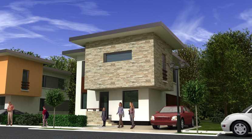 casa-structura-metalica-model-s-144pe_madrid-5