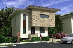 casa-structura-metalica-model-s-144pe_madrid-6