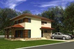 casa-structura-metalica-model-s-163pe-3