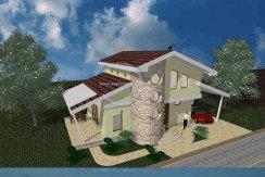 casa-vision-img-de-ansamblu