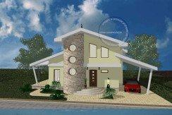 casa-vision-img-principala