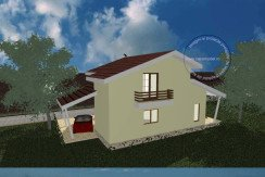 casa-vision-perspectiva