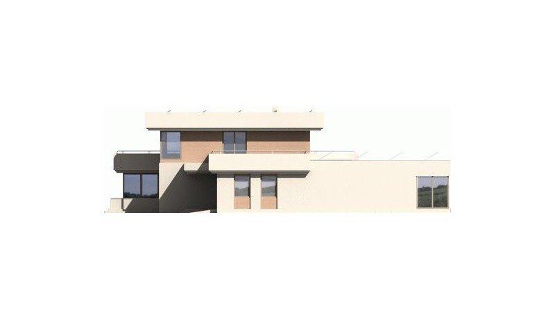 proiect-casa-ieftina-etaj-1104-mp-pret-la-rosu-176640-euro-proiecte-constructie-case-lemn-caramida (5)