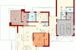 proiect-casa-ieftina-etaj-1104-mp-pret-la-rosu-176640-euro-proiecte-constructie-case-lemn-caramida (6)