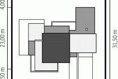 proiect-casa-ieftina-etaj-1104-mp-pret-la-rosu-176640-euro-proiecte-constructie-case-lemn-caramida (8)