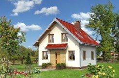 proiect-casa-ieftina-mansarda-123-mp-pret-la-rosu-19680-euro-proiecte-constructie-case-lemn-caramida