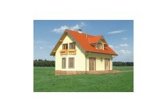 proiect-casa-ieftina-mansarda-160-mp-pret-la-rosu-25600-euro-proiecte-constructie-case-lemn-caramida (2)