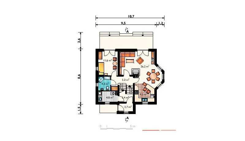 proiect-casa-ieftina-mansarda-160-mp-pret-la-rosu-25600-euro-proiecte-constructie-case-lemn-caramida (4)