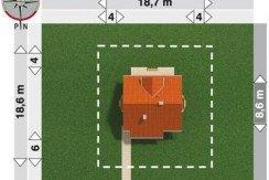 proiect-casa-ieftina-mansarda-160-mp-pret-la-rosu-25600-euro-proiecte-constructie-case-lemn-caramida (6)