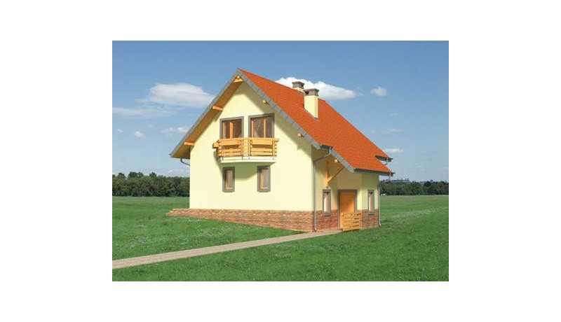 proiect-casa-ieftina-mansarda-160-mp-pret-la-rosu-25600-euro-proiecte-constructie-case-lemn-caramida